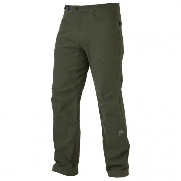 Mountain Equipment - Hope Stretch Nylon Climbing Pant