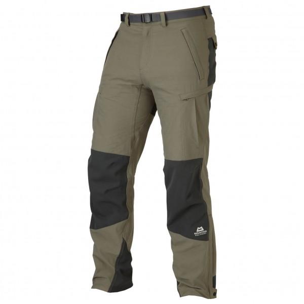 Mountain Equipment - Newfoundland Pant - Kiipeilyhousut
