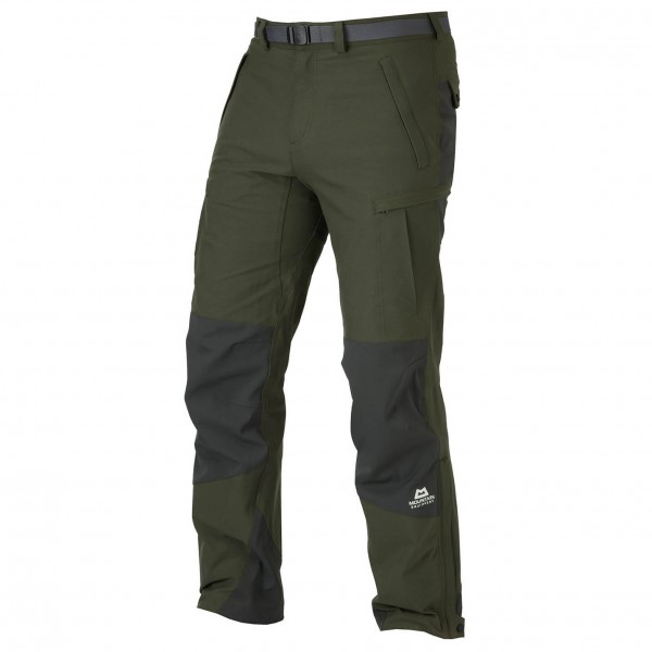 Mountain Equipment - Newfoundland Pant - Kiipeilyhousut