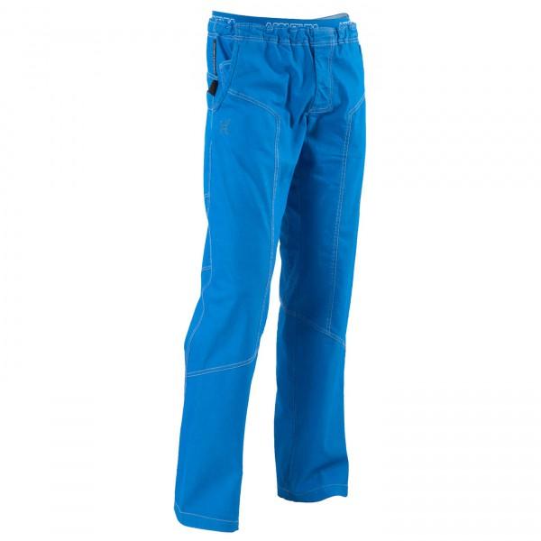 Montura - Illusionist Pants - Climbing pant