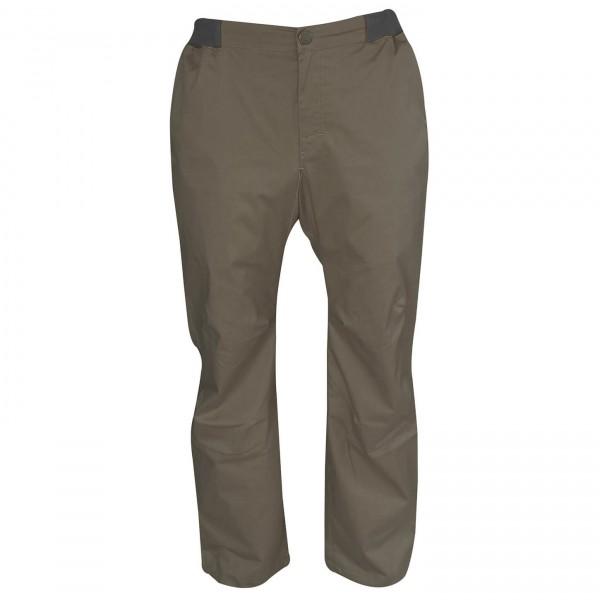 E9 - Osso - Bouldering pants