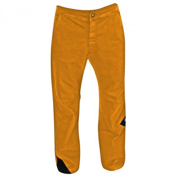 E9 - Edward - Bouldering pants