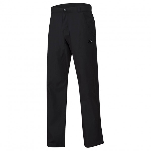 Mammut - El Cap Advanced Pants - Bouldering pants