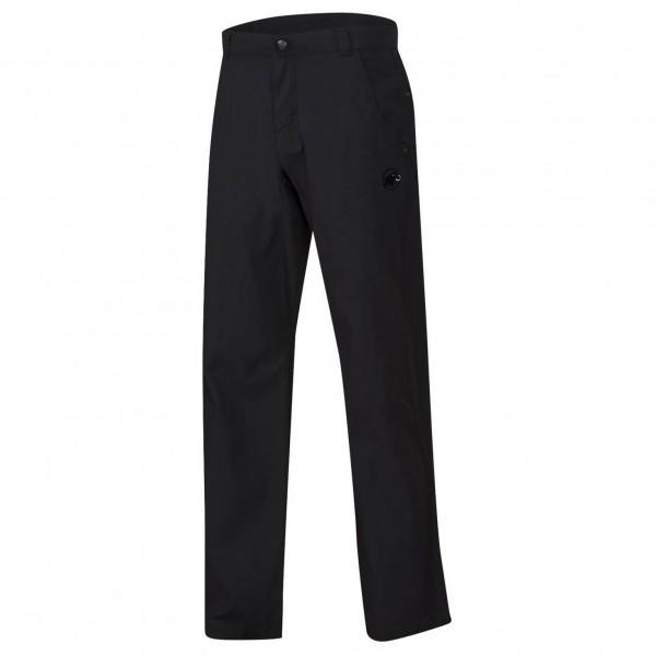 Mammut - El Cap Advanced Pants - Pantalon de bouldering