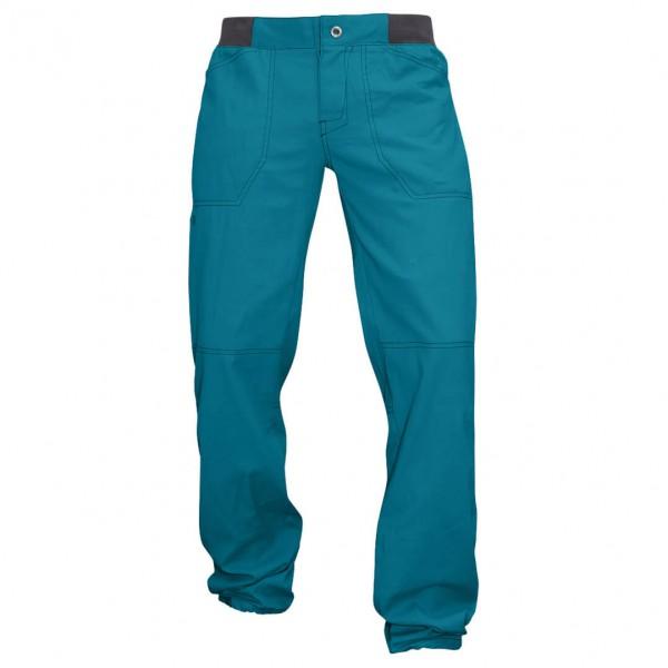 ABK - Zenith - Bouldering pants