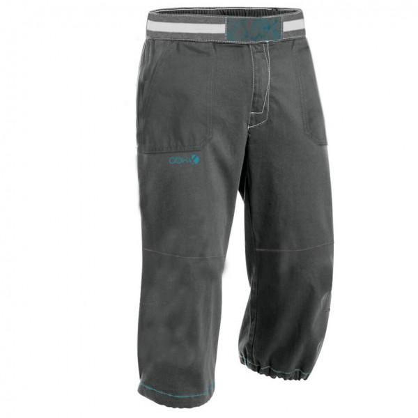 ABK - Zenith 3/4 - Pantalon de bouldering