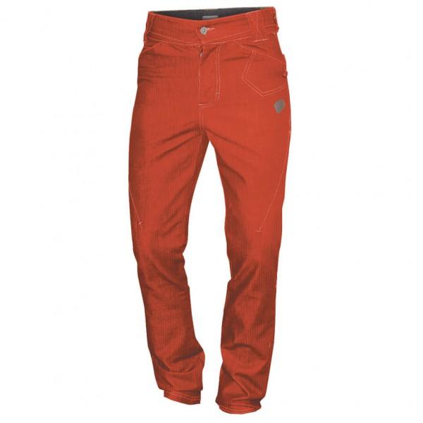 ABK - Yoda Drivefit Velvet - Pantalon d'escalade