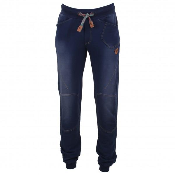 ABK - Larvik - Bouldering pants