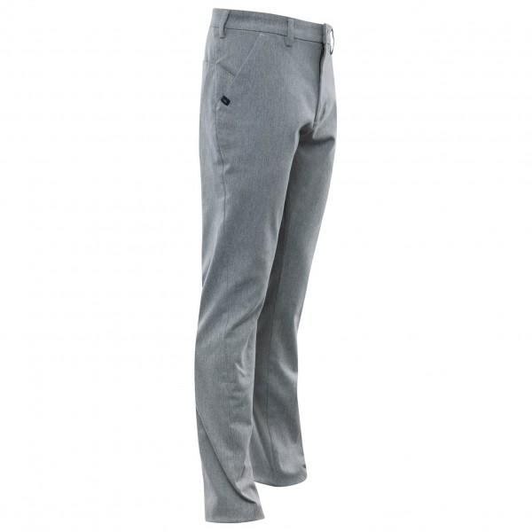 Chillaz - Chino Chillaz Pant - Pantalon d'escalade