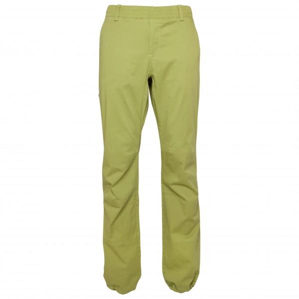Chillaz - Neo Climbing Pant - Climbing pant