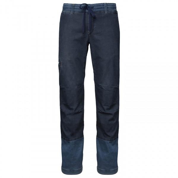 Chillaz - Neo Climbing Pant - Pantalon d'escalade