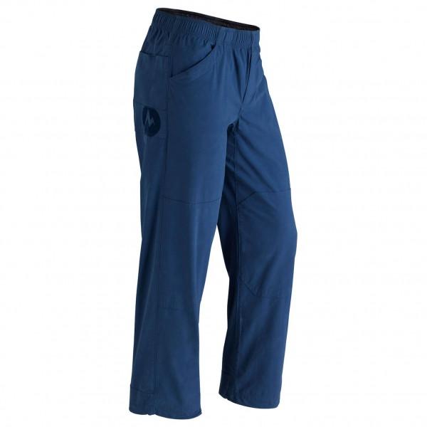 Marmot - Mono Pant - Pantalon d'escalade