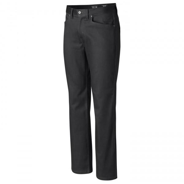 Mountain Hardwear - Passenger 5-Pocket Pant - Climbing pant