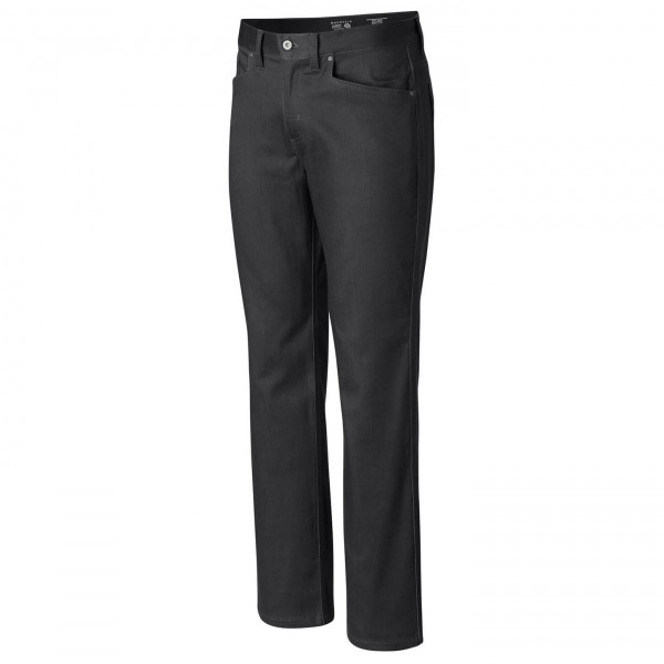 Mountain Hardwear - Passenger 5-Pocket Pant - Kletterhose