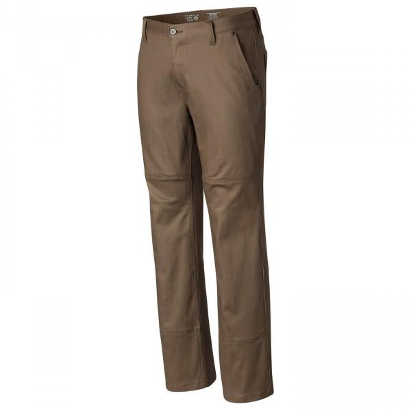 Mountain Hardwear - Passenger Utility Pant - Climbing pant