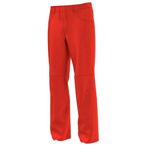 adidas - TX Felsblock Pants - Kiipeilyhousut