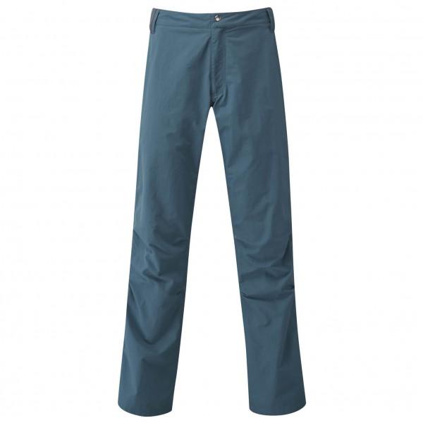 RAB - Rockover Pants - Kiipeilyhousut