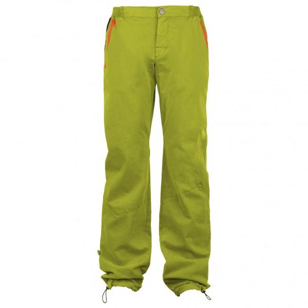 E9 - Lobo - Pantalon d'escalade