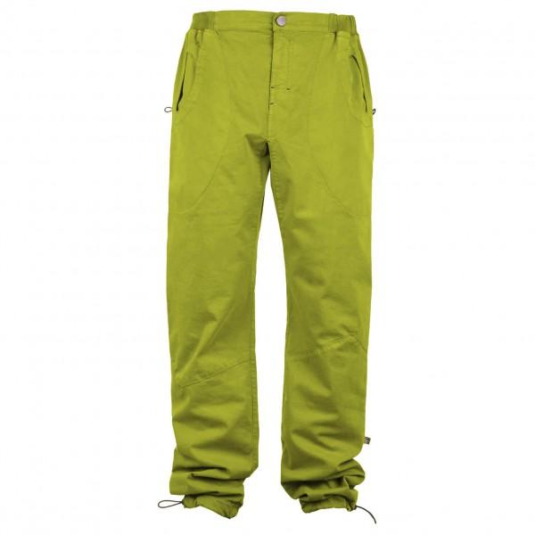E9 - Plof - Pantalon d'escalade