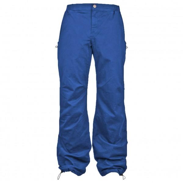 E9 - Sicchie - Bouldering pants