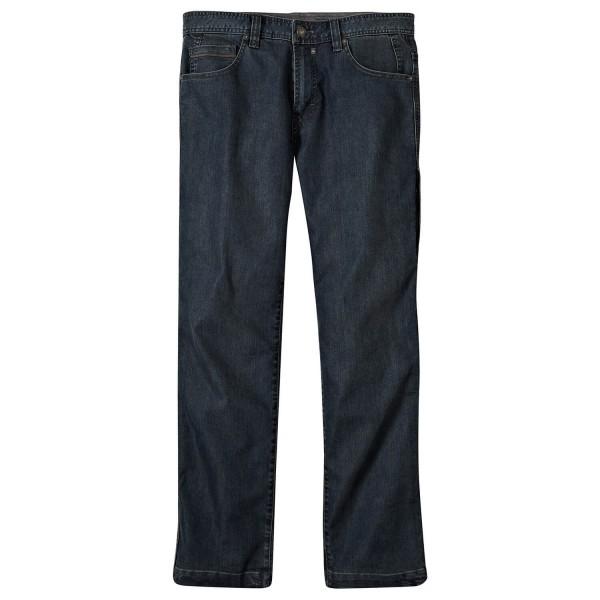 Prana - Modus Climbing Jeans - Boulderointihousut