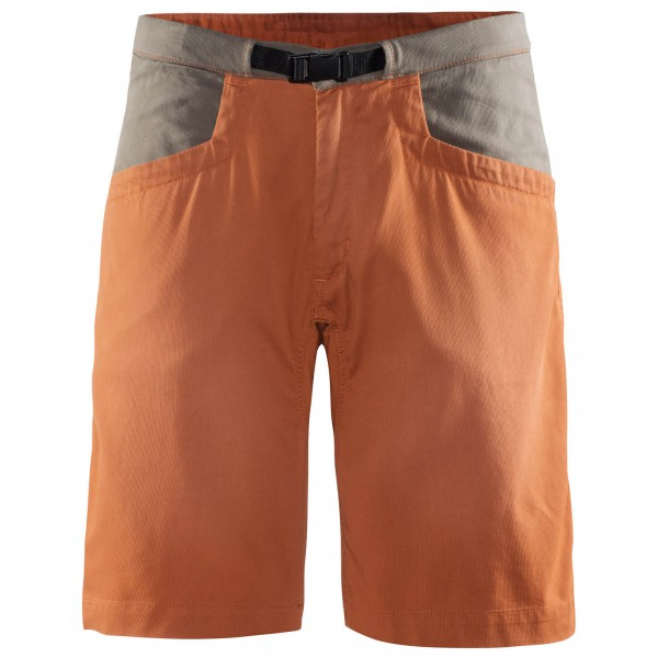 Red Chili - Viku - Bouldering pants