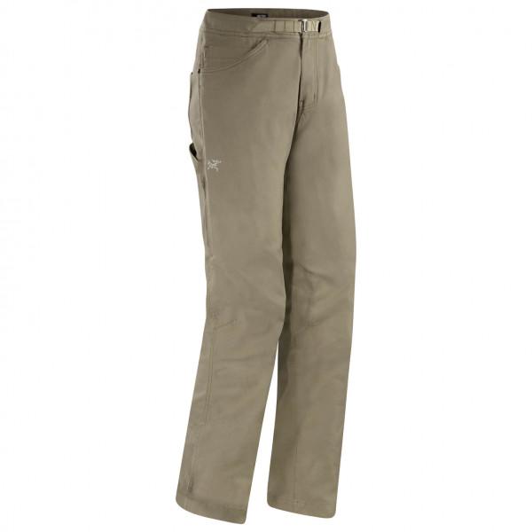 Arc'teryx - Texada Pant - Pantalon d'escalade