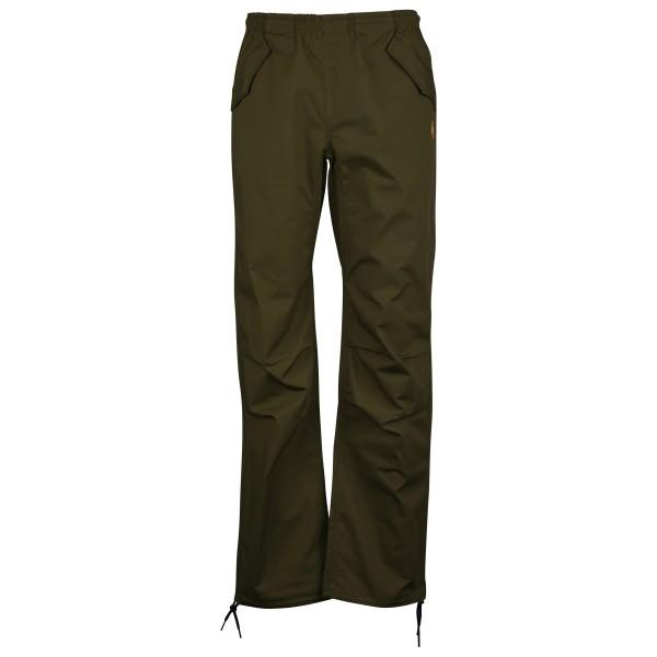 Moon Climbing - Cypher Pant - Climbing trousers