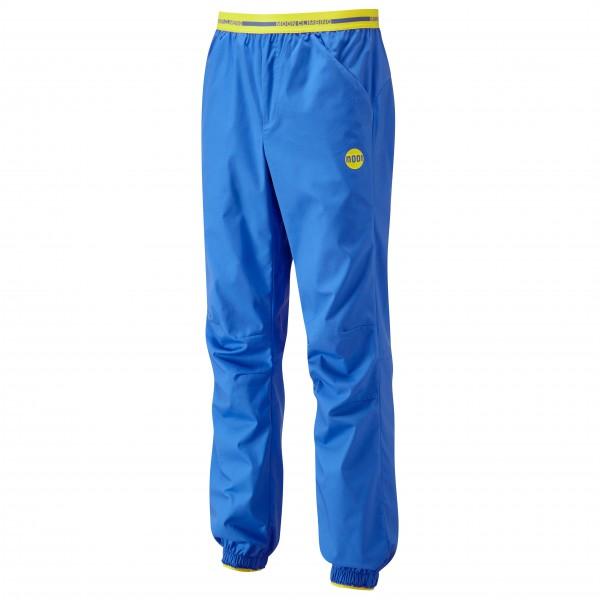 Moon Climbing - Samurai Pant - Climbing trousers