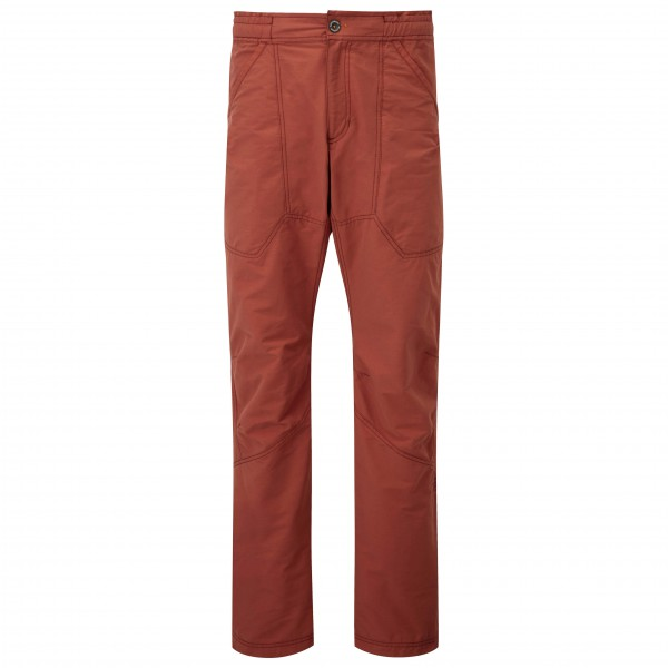 Mountain Equipment - Beta Pant - Climbing pant