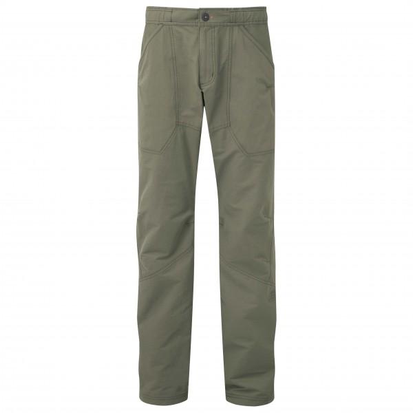Mountain Equipment - Beta Pant - Climbing pant