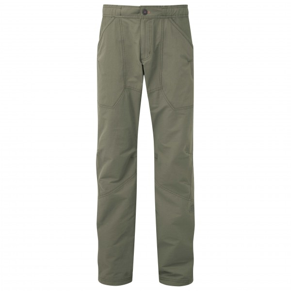 Mountain Equipment - Beta Pant - Pantalon d'escalade