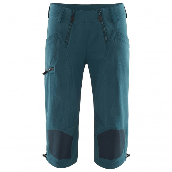 Klättermusen - Misty Knickers - Climbing trousers
