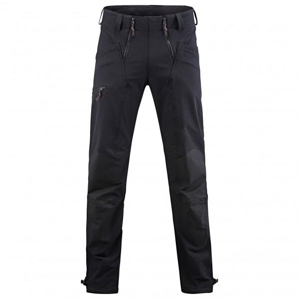 Klättermusen - Misty Pants - Climbing pant