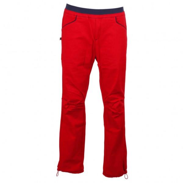 Jung - Emil Bergfreunde-Edition - Bouldering pants