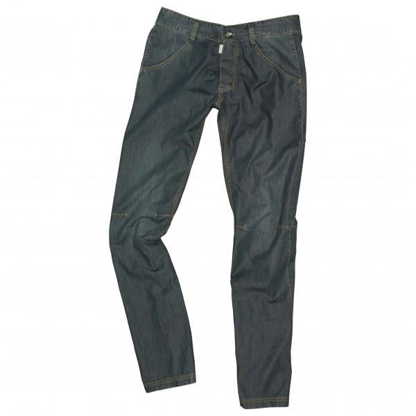 Gentic - Cityrock Pants - Kiipeilyhousut