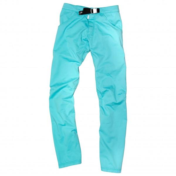 Gentic - Next Chapter Pants - Pantalon d'escalade