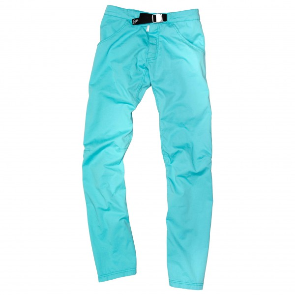 Gentic - Next Chapter Pants - Kiipeilyhousut