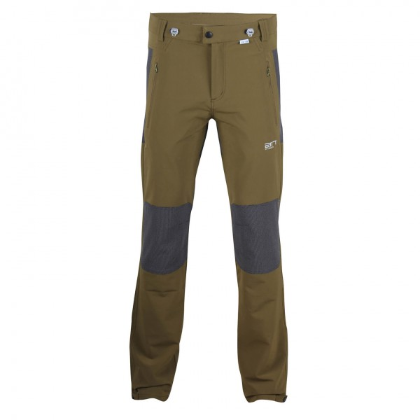 2117 of Sweden - Varnhem Outdoor Pant - Pantalon de trekking