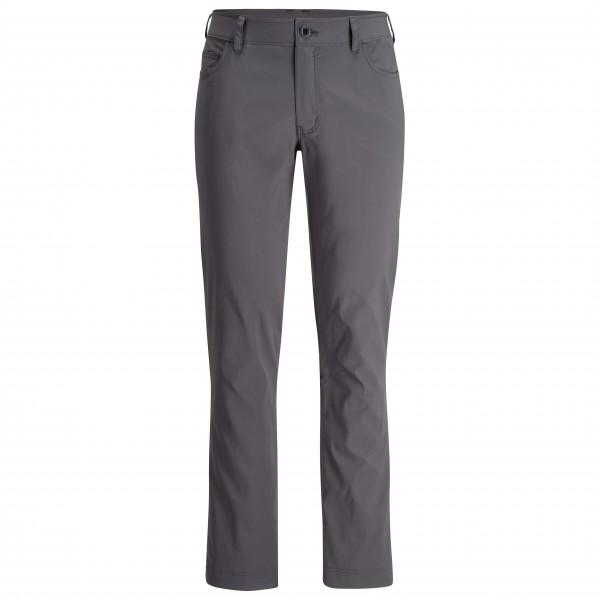 Black Diamond - Creek Pants - Klimbroek