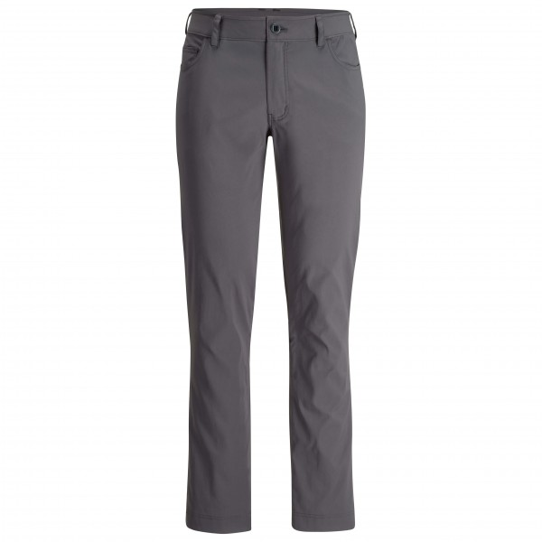 Black Diamond - Creek Pants - Climbing pant