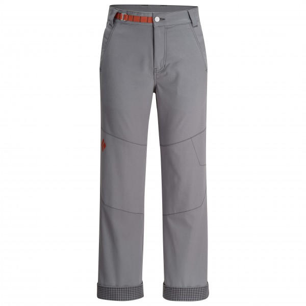 Black Diamond - Dogma Pants - Pantalon d'escalade