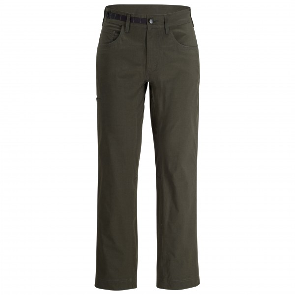 Black Diamond - Lift Off Pants - Klimbroek
