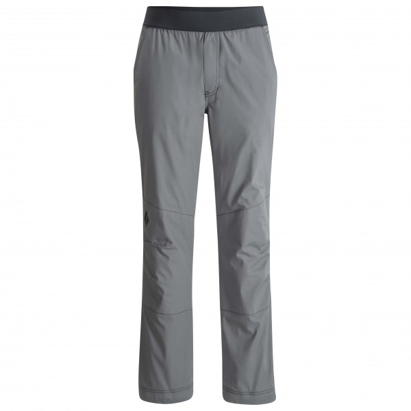 Black Diamond - Notion Pants - Klimbroek