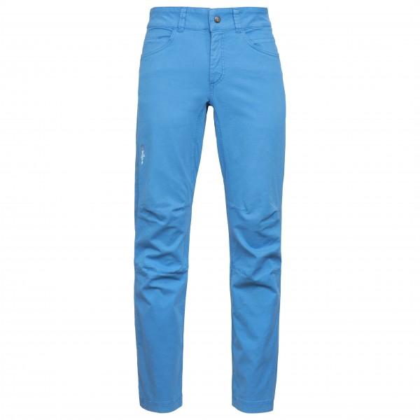 Chillaz - Moab Pant - Pantalon d'escalade