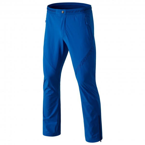 Dynafit - XTrail DST Pant - Pantalon d'escalade