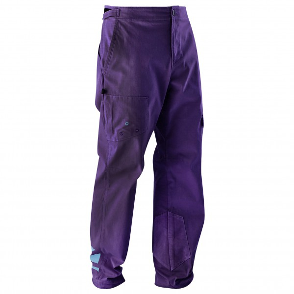Edelrid - Kamikaze Pants - Boulderhose