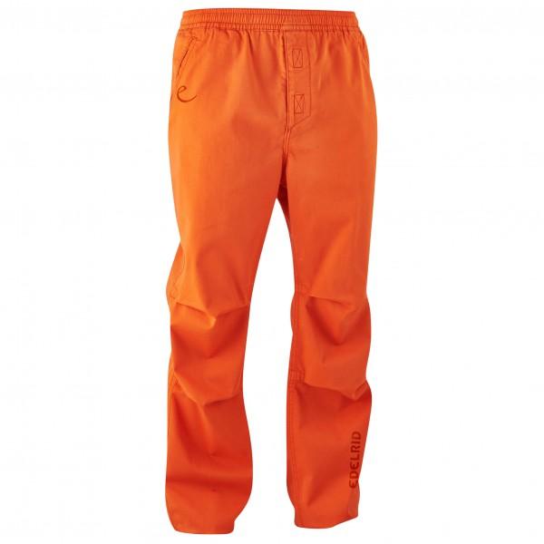 Edelrid - Monkee Pants - Boulderbroek