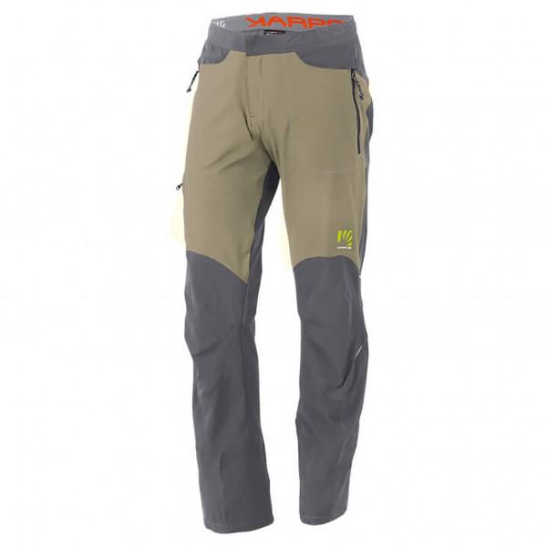 Karpos - Fantasia Pant - Pantalon d'escalade