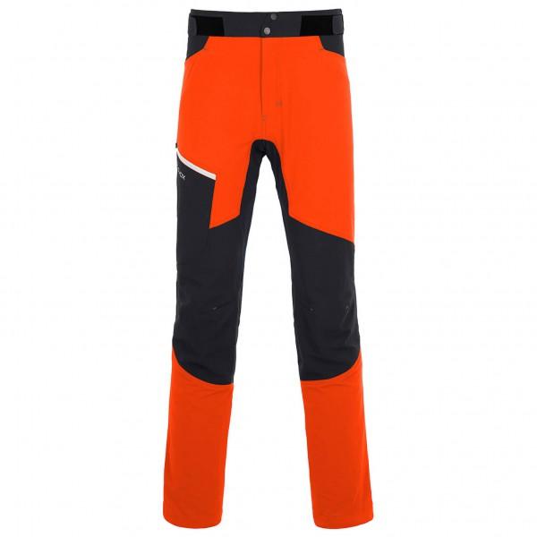 Ortovox - Merino Shield Tec Pants Pala - Climbing pant
